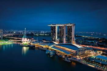 2_Marina_Bay_Sands_Singapore.jpg