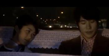 ノルウェイの森(タクシー).jpg