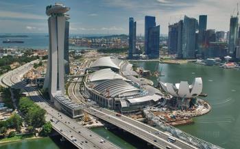 singapore-city_1.jpg
