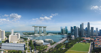 singapore_global_city_on_the_rise.jpg